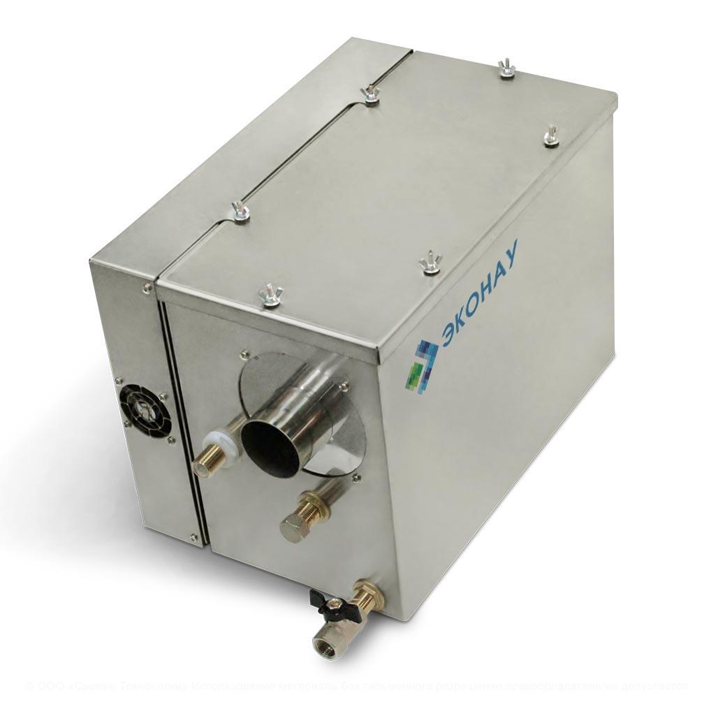 Ультразвуковой увлажнитель для витрин Эконау УЗ-2.2(В) купить на ЭКОНАУ - изображение 3