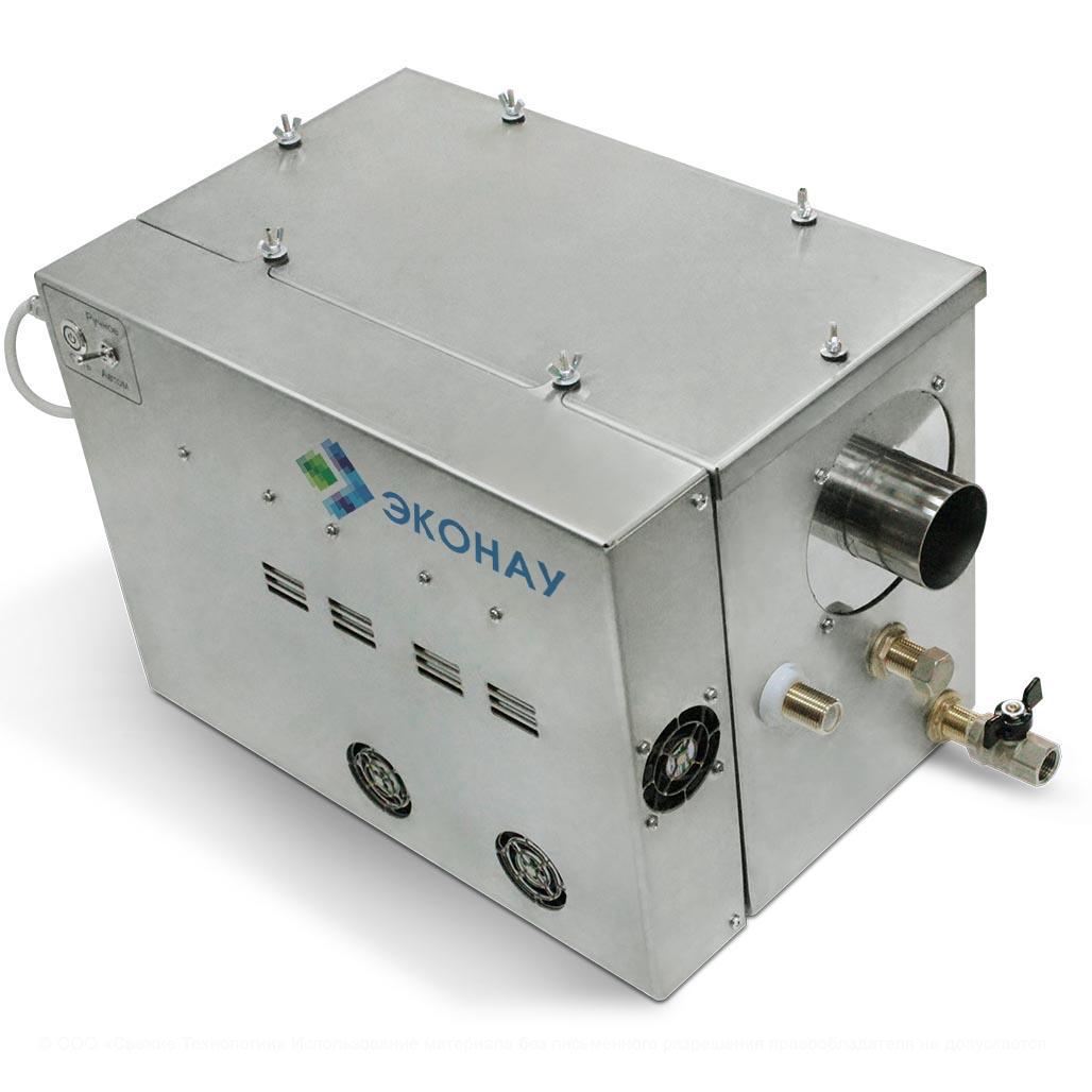 Ультразвуковой увлажнитель для витрин Эконау УЗ-2.2(В) купить на ЭКОНАУ - изображение 4