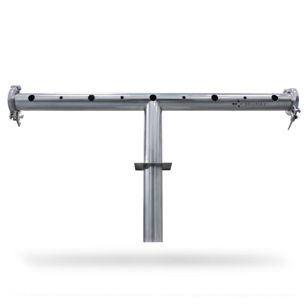 Ультразвуковой увлажнитель для витрин Эконау УЗ-1(В) купить на ЭКОНАУ - изображение 2